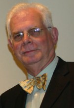 Photo of James Howie
