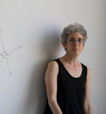 Photo of Nancy Cohen