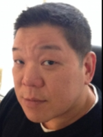 Photo of Perry Han