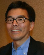 Photo of Tomi Hikida