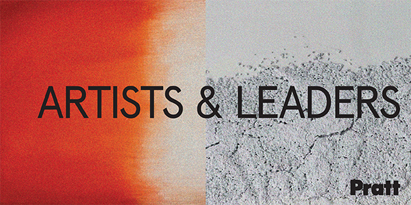 Artists and Leaders
