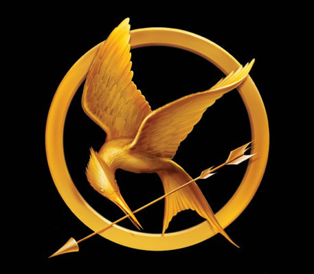 the hunger games first 50 page summary Be the first red pill book ever hunger game quotes with pdfthe hunger games chapter 26 summary &amp analysis from baseball top 50 funny quotes about baseball.