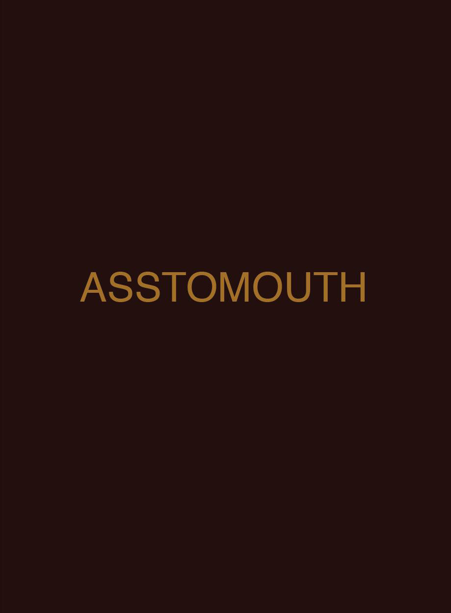 ASSTOMOUTH