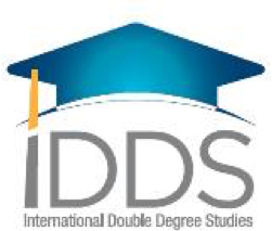 IDDS: International Double Degree Studies