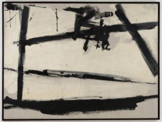 Painting Number 2 (1954)