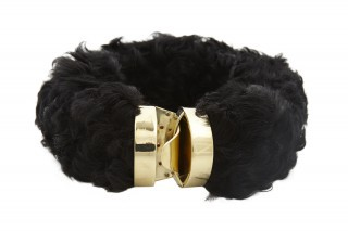 Black Sheep Collar