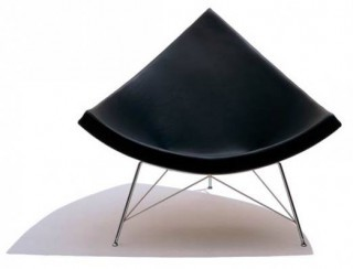 Coconut Chair (1958)