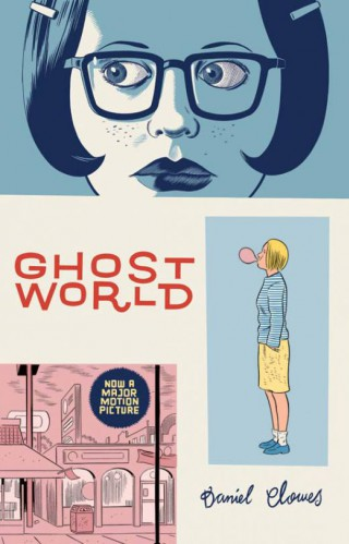 Ghost World (1997)