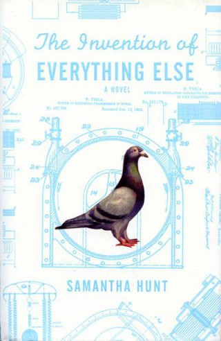 The Invention of Everything Else (2008)