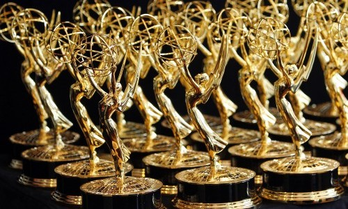 Animation Alumni Win Emmy for Outstanding Motion Design on Broad City Episode
