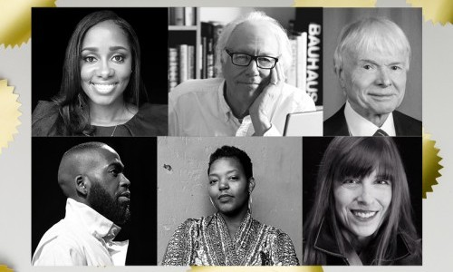 Pratt to Honor Six Accomplished Graduates at 2018 Alumni Achievement Awards