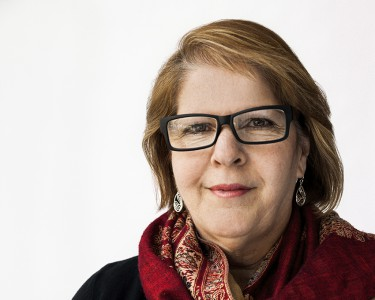 Pratt Names Maira Rey Seara Dean of the Center for Continuing and Professional Studies