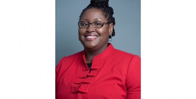 Pratt Institute Selects Nsombi B. Ricketts as Vice President for Diversity, Equity and Inclusion