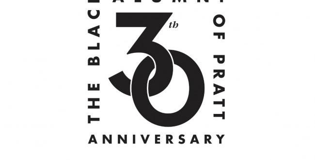 The Black Alumni of Pratt: 30 Years of Success Advancing Academic and Professional Opportunity