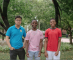 Three Pratt Young Scholars Join the Incoming Class of 2023