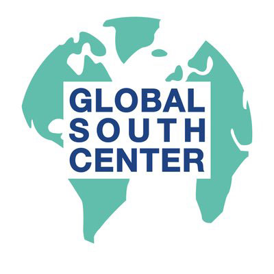 The Global South Center Oceans Project