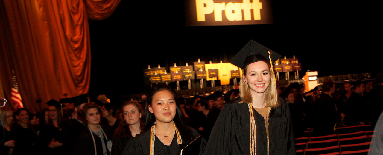Honorary Degree Recipients and Speakers Announced for Commencement on May 15